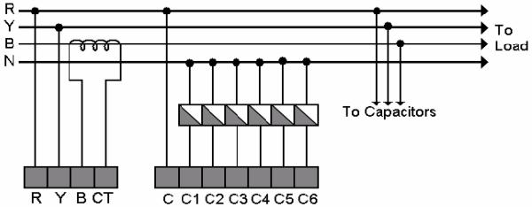 sycon-66-xx-ss-wiring-diagram