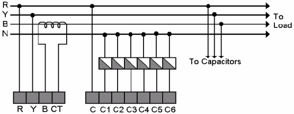 sycon-66-xx-wiring-diagram