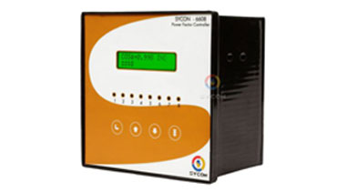automatic-power-controller-img-1