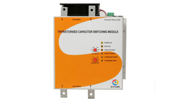 thyristor-switch-img
