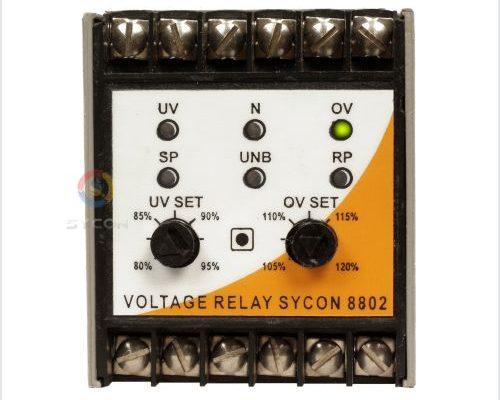 sycon-8802